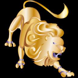orocopo mensile leone
