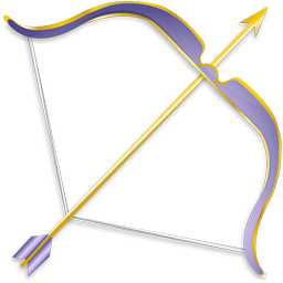 oroscopo mensile sagittario