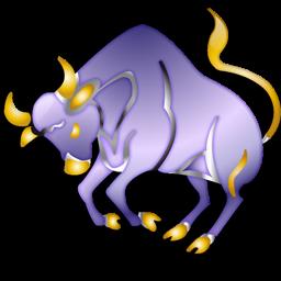 oroscopo mensile toro